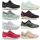 ASICS TIGER GEL-LYTE III 3 Women's Sneakers Leisure Shoes Trainers Low Shoes