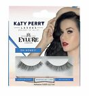 Katy Perry Lashes Created By Eylure London, 0.03 OZ