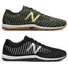 NEW BALANCE MINIMUS MEN SPORTS SHOES TRAINING SHOES RUNNERS SHOES fitness