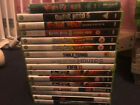 xbox 360 games various rare hard to find