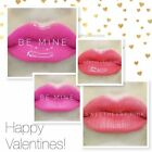 Be Mine OR Sweetheart Pink Lipsense by Senegence NEW 2018 RELEASE!!