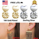 MagicBax Earring Backs Hypoallergenic Fit all Post Earrings As Seen on TV USA