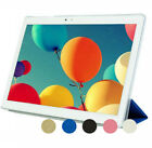 """Flip Stand PU Leather Slim Case Cover Skin For 10.1"""" Teclast T10 E3C5 Tablet PC"""