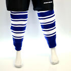 Sherwood Ice Hockey Socks - Toronto Maple Leafs Blue