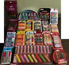 New -  Lip Smacker Lip Balm Party Pack - You choose flavor $13.99  on eBay