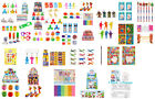 Since Spielware Children's Party Gifts Girls Boys Guest Gifts NEW