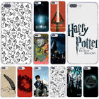 the death hallows - Harry Potter And The Deathly Hallows Hogwarts hard case cover iPhone Huawei capa