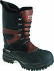 NEW BAFFIN Apex Boots