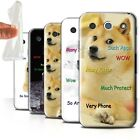 how much is lg optimus l9 - STUFF4 Gel/TPU Case/Cover for LG Optimus G Pro/Funny Shibe Doge Meme