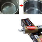 metal rescue rust remover review - 75ml Metal Polish Solve Rust Remover Paste Chrome Cleaner For Bike Bicycle Car