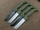 A0451OEM BIG VOYAGER Series Folding Knife Utility Survival Knifes Hunting Knives