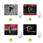 Atlanta Falcons American Football Mouse Mat Pad Computer Notebook Laptop Mice $4.49 USD on eBay
