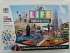 Game Of Life Twists & Turns Board Game 2007 Spares Parts