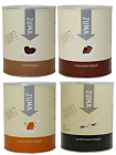 **CLEARANCE** ZUMA TOFFEE Frappe / Frappuccino Value Pack - 6 x 2kg tubs