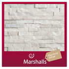 WALL CLADDING MARSHALLS DRYSTACK WALLING FREE CARRIER DELIVERY