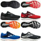 NEW MENS BROOKS ADRENALINE GTS 18 - WIDE FIT - IN STOCK