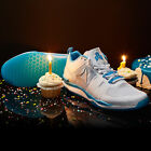 Reebok Mens JJ I Insomnia Edition Shoes