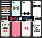 Bow Tie Phone Case Cover Suit Funny James Bond Prom Wedding Best Man Groom 414 £8.89 GBP on eBay