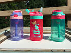 water bottles kids - PERSONALIZED KIDS WATER BOTTLE SPORTS EASTER BASKET BIRTHDAY FAVOR HOLIDAY GIFT