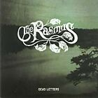 The Rasmus - Dead Letters (2004)