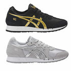 Asics Tiger gel-movimentum Women's Sneakers Trainers Low Shoes Sports Shoes