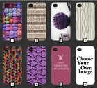 Knitting Phone Cover Wool Style Gift Design iPhone 6 Galaxy s7 s8 iphone 7 s6 71