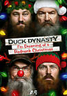Duck Dynasty: Im Dreaming of a Redneck Christmas (DVD, 2013)