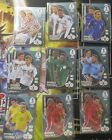 Panini FIFA WORLD CUP RUSSIA 2018 Adrenalyn XL Double Trouble to Select