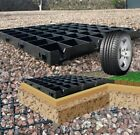 Greenhouse Base Grids shed & log cabin Bases Paddock Grids Drainage Gravel Grids