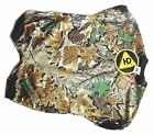 NEW   TWO FOR $3.00    REALTREE CAMO INFANT ROMPER S  9M  24 MONTH