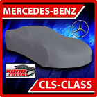 [mercedes-benz Cls-class] Car Cover - Ultimate Custom-fit All Weather Protection