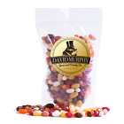 gourmet jelly beans 1lb bags