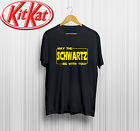 May the Schwartz Be With You Spaceballs Movie T-Shirt Star Wars Black Unisex Tee $16.0 USD on eBay