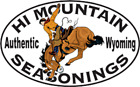 Hi Mountain Jerky Cure and Seasoning USA Made