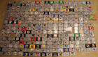 N64 Games Nintendo 64 Console Tested Authentic Cartridge Only Free Shipping!