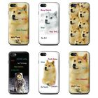 how much is samsung galaxy tab s - Phone Case for Samsung Galaxy J Smartphone/Funny Shibe Doge Meme/Cover