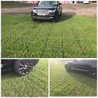 GRASS GRID GRASS PARKING GRASS DRIVEWAY GRIDS ECO PLASTIC GRID GRASS CAR PARK e