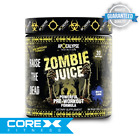 Apocalypse Zombie Juice Pre-Workout (30 Servings) - FAST FREE DELIVERY!