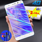 Xgody 5.5 Inch 4g Lte Mobile Phone Unlocked 16gb Android 7.0 Smartphone Dual Sim