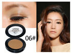 New 3D Minerals Natural Pigment Naked Eyeshadow Shimmer Matte Eye Shadow Palette
