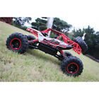 best off road vehicle - Best Gift for Kids--4WD RC Truck Off-Road Vehicle Car Remote Control Truck