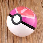 Cosplay Pop-up Game Toy Ball for children gift hot new
