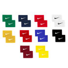 Nike Guard Stay All Colors (OSFM) Pair
