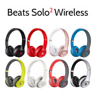 OEM Beats by Dr. Dre Solo 2 Wireless On-Ear Bluetooth Headphones Solo2