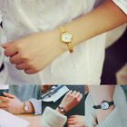 Mothers' Day Gift Women Quartz Wrist Small Dial Delicate Luxury Business Watches image