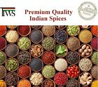 masala curry - Whole & Ground Curry Spice Masala and Seeds For Indian Cooking Direct From India