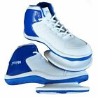Jump 99 Plyometric Training Shoes to Increase Vertical Jump Higher & Speed