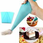 14x DIY Steel Russian Icing Piping Nozzles Mould Cake Tool Decorating Pastry VL