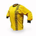 Vintage Style Cycle Products West Motocross Jersey MX Enduro AHRMA motorcycle