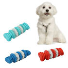Pet Puppy Chew Bite Candy Stick Toy Dog Chew Teeth Cleaning Grinding Training